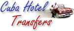 cuba hotel transfers .com - Book a Private Transfer in Cuba